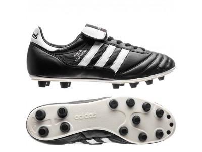 Copa Mundial fodboldstøvler