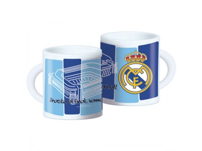Real Madrid krus - Hasta El Final