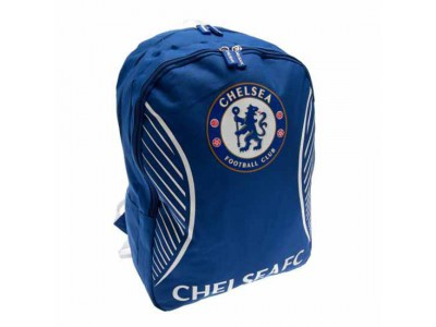 Chelsea rygsæk - Backpack SV