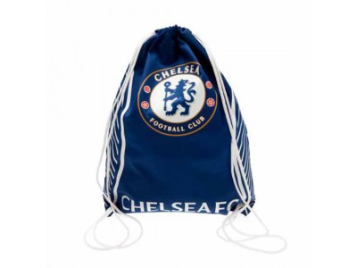 Chelsea gymnastik net - Gym Bag SV
