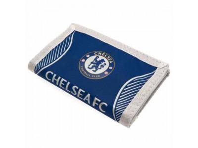 Chelsea pung - Nylon Wallet SV