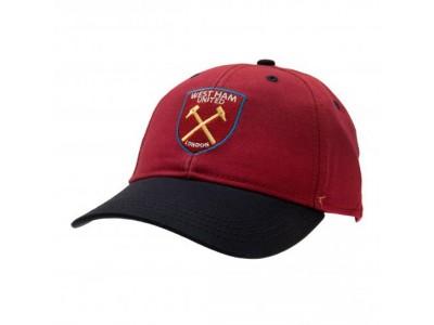 West Ham kasket - Cap CN