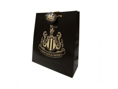 Newcastle United gavepose - NUFC Gift Bag Small