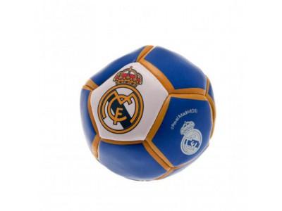 Real Madrid sæt - Kick n Trick