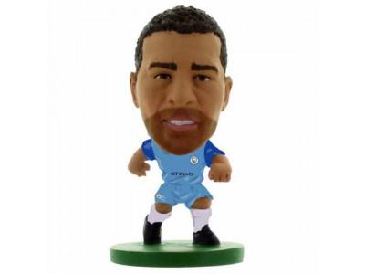 Manchester City figur - SoccerStarz Otamendi