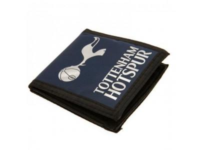 Tottenham pung - Canvas Wallet