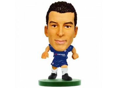 Chelsea figur - SoccerStarz Pedro