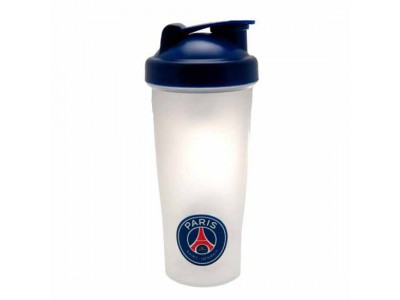 Paris Saint Germain - PSG Protein Shaker
