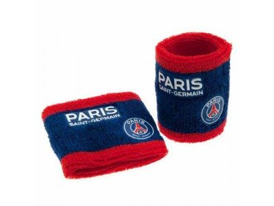 Paris Saint Germain svedebånd -  PSG Wristbands