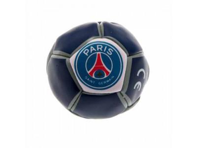 Paris Saint Germain tricks bold - Kick n Trick