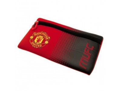 Manchester United penalhus