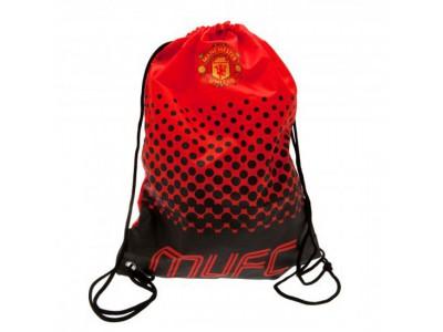 Manchester United gymnastiknet
