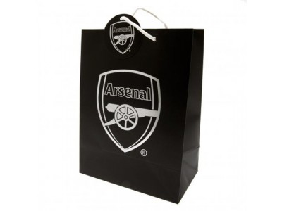 Arsenal gave pose - Gift Bag