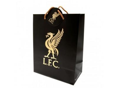 Liverpool gave pose - LFC Gift Bag