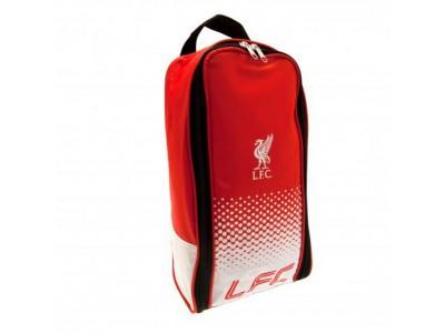 Liverpool FC støvletaske - Boot Bag