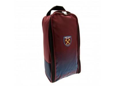 West Ham støvletaske - Boot Bag