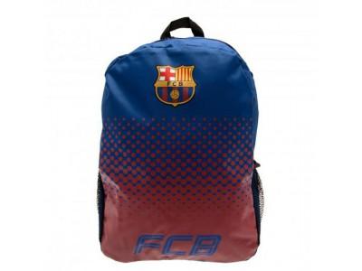 FC Barcelona rygsæk