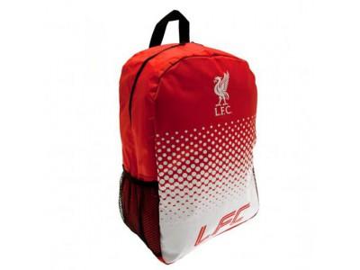 Liverpool FC rygsæk - Backpack
