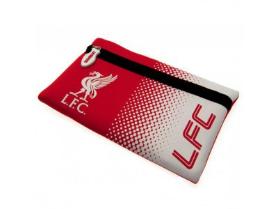 Liverpool penalhus - Pencil Case