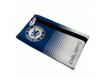 Chelsea penalhus - Pencil Case