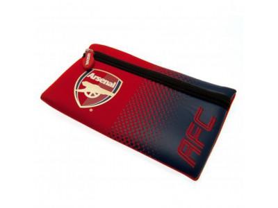 Arsenal penalhus - Pencil Case