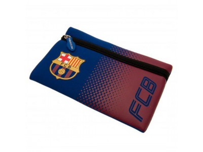 FC Barcelona penalhus - Pencil Case