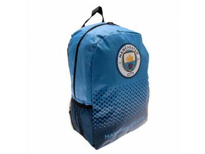 Manchester City rygsæk - Backpack