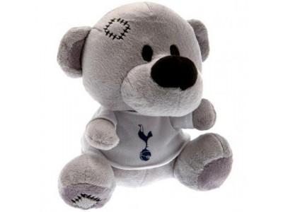 Tottenham bamse - Timmy Bear