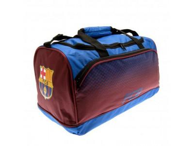 FC Barcelona sportstaske - Holdall