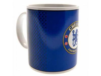 Chelsea krus - Mug FD