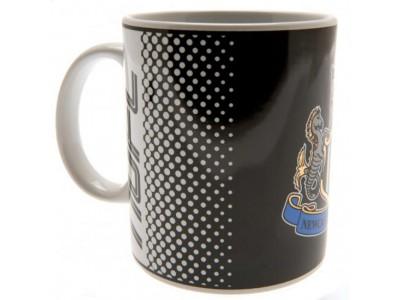 Newcastle United krus - NUFC Mug FD