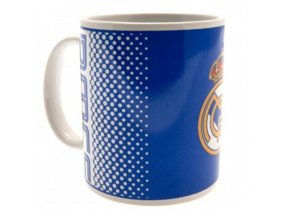 Real Madrid krus - Mug FD
