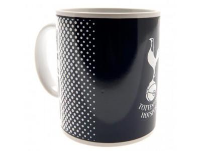 Tottenham Hotspur krus - Mug FD