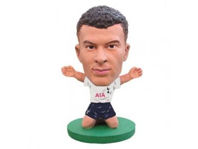 Tottenham Hotspur figur - SoccerStarz Dele Alli