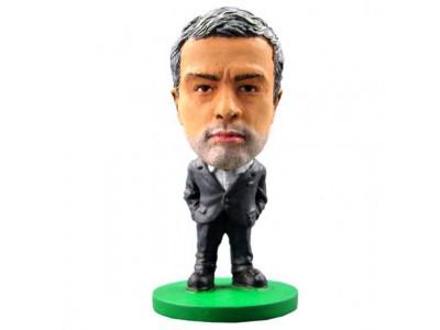 Manchester United figur SoccerStarz Mourinho