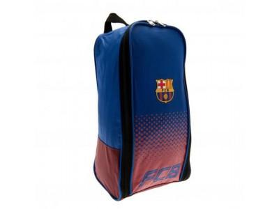FC Barcelona støvletaske - Boot Bag