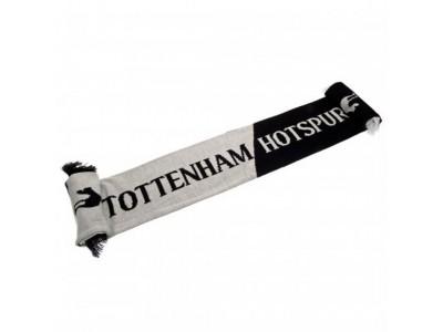 Tottenham Hotspur halstørklæde - Scarf VT