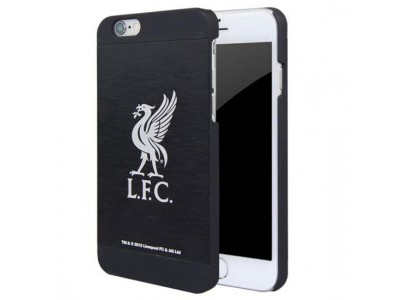 Liverpool FC cover - iPhone 7 / 8 Aluminium Case