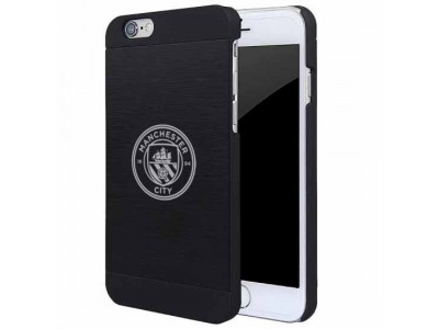 Manchester City - iPhone 7 / 8 Aluminium Case