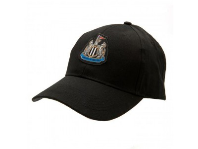 Newcastle United kasket - NUFC Cap