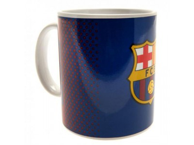 FC Barcelona krus - Mug FD