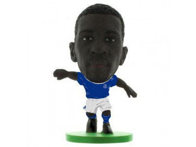 Everton figur - SoccerStarz Bolasie