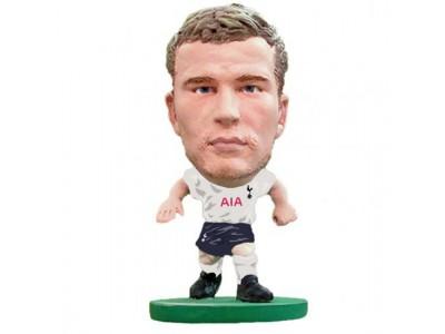 Tottenham Hotspur figur - SoccerStarz Dier