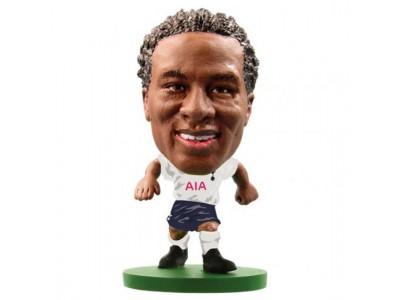 Tottenham Hotspur figur - SoccerStarz Wanyama