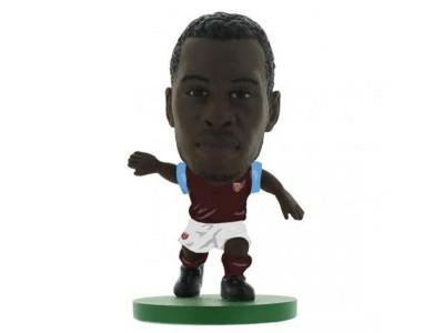 West Ham United figur - SoccerStarz Antonio