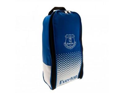 Everton støvletaske - Boot Bag