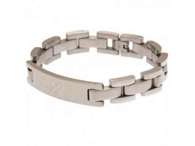 West Ham armbånd - Bracelet