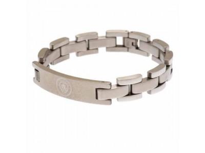 Manchester City armbånd - Bracelet