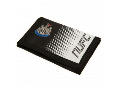 Newcastle United pung - NUFC Nylon Wallet
