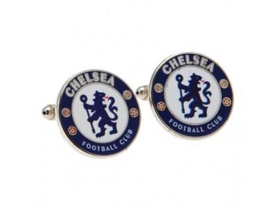 Chelsea manchetknapper - Cufflinks